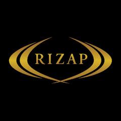 RIZAP(ライザップ)公式チャンネル