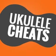 Ukulele Cheats