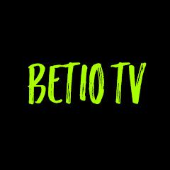 BETIO TV