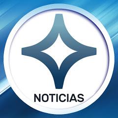 Noticieros Estrella TV