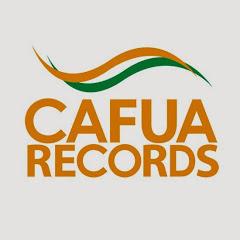 CAFUAレコード
