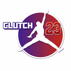 Clutch23 Production
