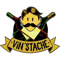 Vin Stache