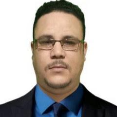 احمد إكسو- Ahmed Exo