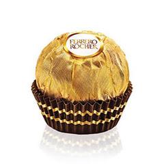 Ferrero Rocher Br
