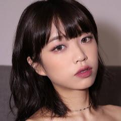 써니채널 Sunny's Channel