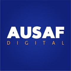 Daily Ausaf Official