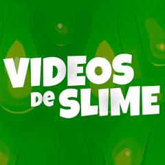 Videos De Slime