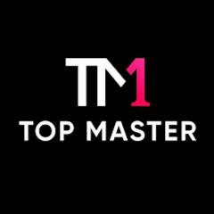 TOP MASTER Всё о перманентном макияже