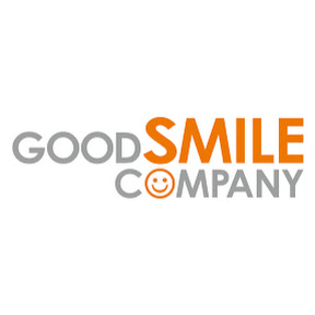 GOOD SMILE CHANNEL