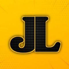JLGaming