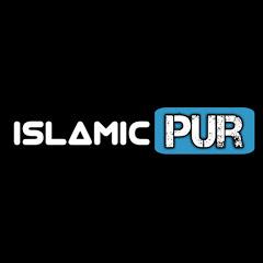 Islamic Pur