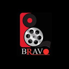 Bravo HD Movies