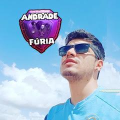Andrade Fúria