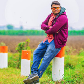 Doondy Avinash