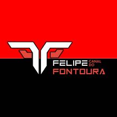 Canal do Felipe Fontoura