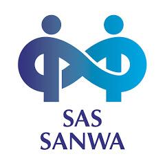サス・サンワ株式会社 SAS SANWA