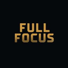Full Focus