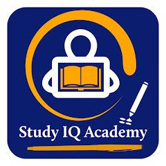 Study IQ Academy