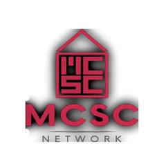Niko House & The MCSC Network