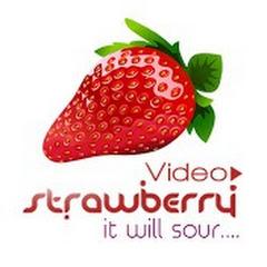 Video Strawberry