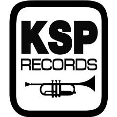 KSP Records