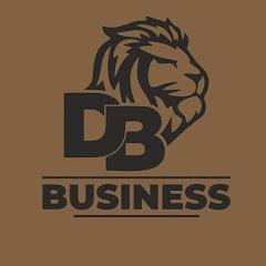 DB Business