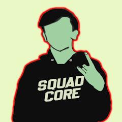 Kiki Core