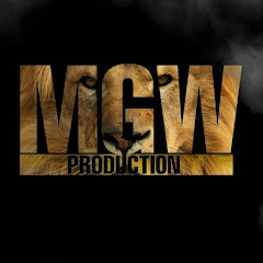 MGW PRODUCTION