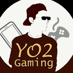 Yo2 Gaming