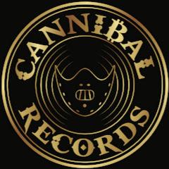 Cannibal Records Denmark
