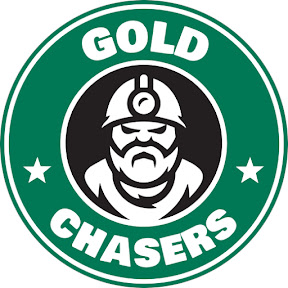 Gold Chasers