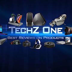 TechZ One