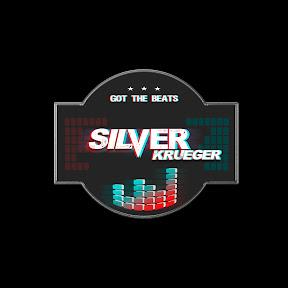 Silver Krueger Beatz