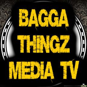 BaggaThingz Media TV