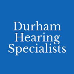 Durham Hearing Specialists