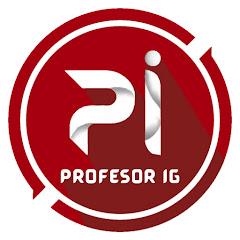 Profesor IG