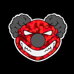 Clazz Clown