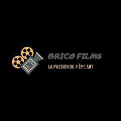 BRICO FILMS
