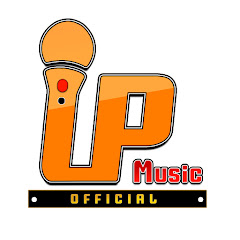 UP Music Official