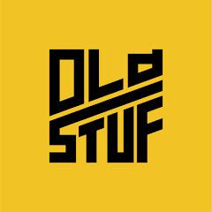 老東西 OLD STUFF