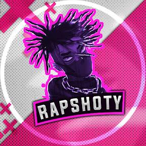 RAPSHOTY
