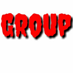 Bussiness Group