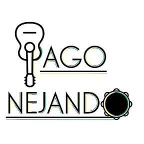 PAGONEJANDO