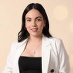 Amy Rey