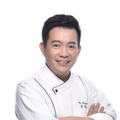 吳秉承 承味饌廚房料理頻道