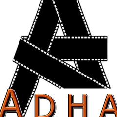 ADHA ENTERTAINMENT