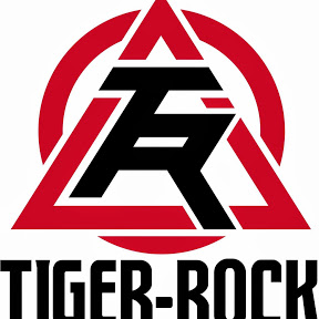 Tiger Rock Martial Arts of High Point