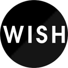 Wishtrend TV