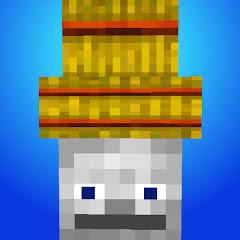 MinecraftProduced | Monster School: (Minecraft Animation)